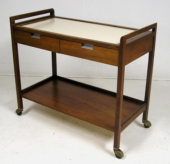 1000 Images About Carts On Pinterest Serving Cart