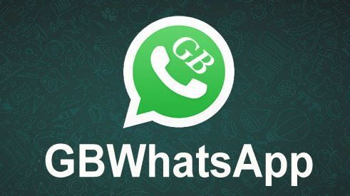 تحميل جي بي واتساب GB Whatsapp 6.30 Mobile messaging