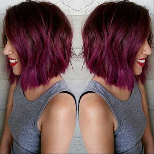 20 Niza Short Cuts lindas //  #Cuts #lindas #Niza #Short