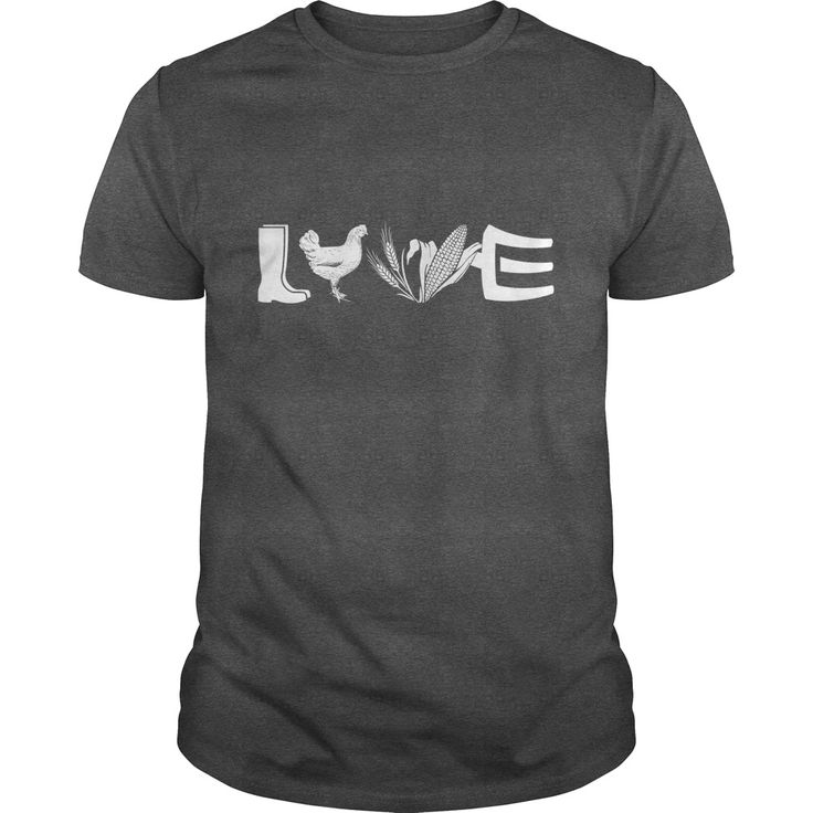 Chicken Farm Love. Funny, Cute and Clever Chicken Sayings, Quotes, T-Shirts, Hoodies, Tees, Coffee Mugs, Hats, Clothing, Gifts.