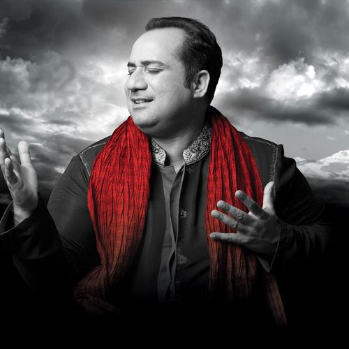Rahat Fateh Ali Khan Biography like Sign Height, Family Pic, Biodata, Height, Weight, Affairs, Personal Photos, Songs, Image, DOB, Profile