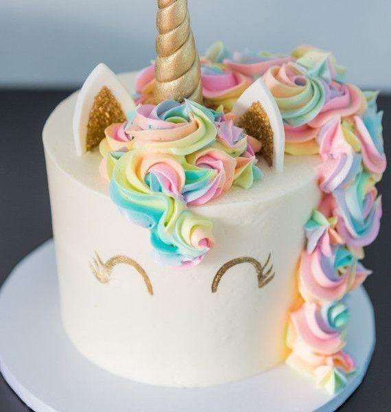 Stupendous 13 Year Old Cakes Best 25 13Th Birthday Cakes Ideas On Pinterest Personalised Birthday Cards Akebfashionlily Jamesorg