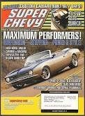 Super+Chevy+Magazine+July+2004+Maximum+Preformers