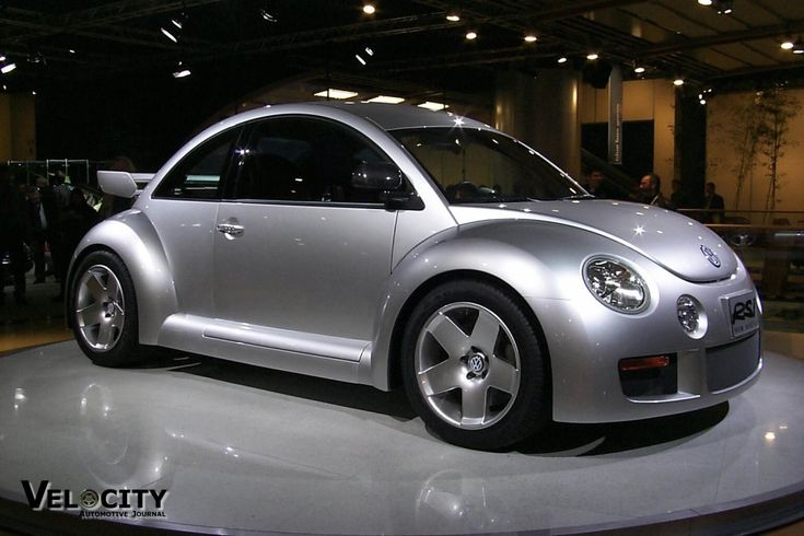 17 best images about new beetle on pinterest volkswagen history and programming. Black Bedroom Furniture Sets. Home Design Ideas