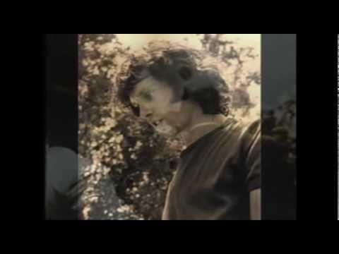 ▶ Jim Morrison Tribute - Adagio in G minor - YouTube