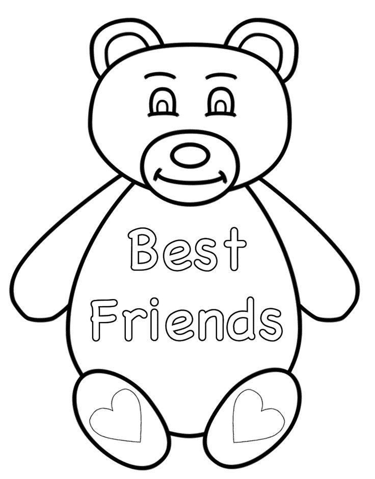 30 best savana party images on Pinterest  Teddy bear birthday
