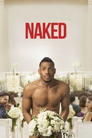 Watch Naked Full Movie||Naked Stream Online HD||Naked Online HD-1080p||Download Naked