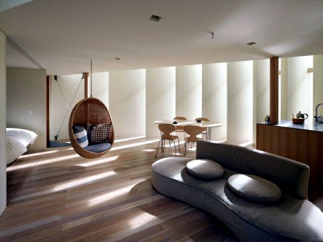 Creating A Zen Atmosphere Interior Design Ideas For Japanese Style Interior Design Ideas Ofdesign In 2020 Zen Home Decor Japanese Interior Design Home Decor