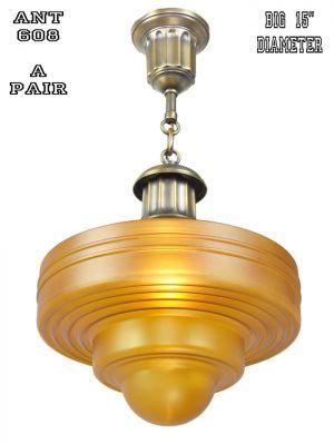 antique pendants ceiling lights ca schoolhouse fixtures ant608