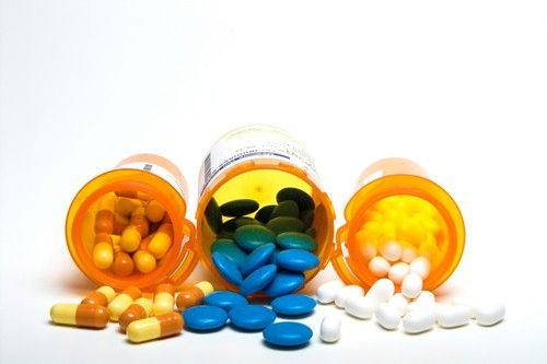 Pharmaceutical Importation: Logical, Legal