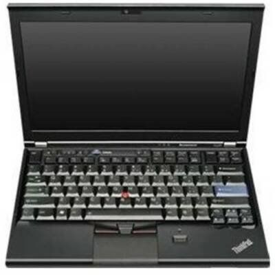 http://2computerguys.com/lenovo-thinkpad-x220-42902wu-12-5-led-notebook-core-i5-i5-2540m-2-6ghz-4gb-ddr3-320gb-hdd-dvd-writer-intel-gma-hd-3000-graphics-bluetooth-finger-print-reader-windows-7-professional-64-bit-black-p-5074.html
