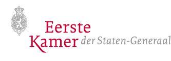 https://www.eerstekamer.nl/behandeling/20141224/publicatie_besluit_van_17_december/document3/f=/vjq5gji8jpnl.pdf
