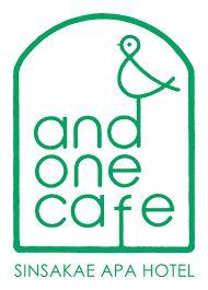 「カフェ ロゴ」の画像検索結果