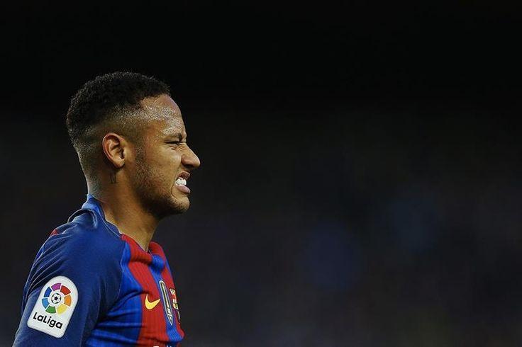 Neymar no traga a uno de los últimos fichajes