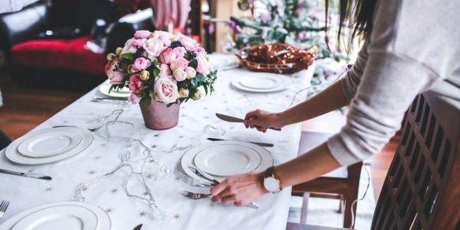 Przepis na Święta bez gluteny i laktozy #dieta #alergia