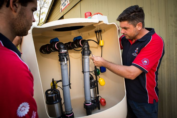 Quality Plumbing and Gas North Perth  Western Australia 0409 883 946