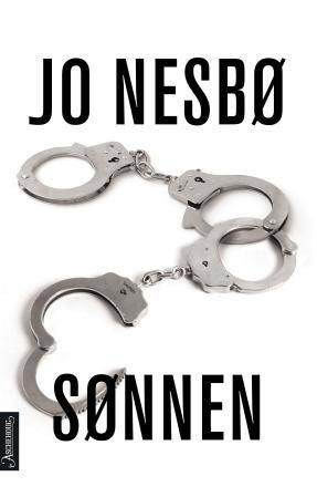 Sønnen - Jo Nesbø - Innbundet (9788203355936)