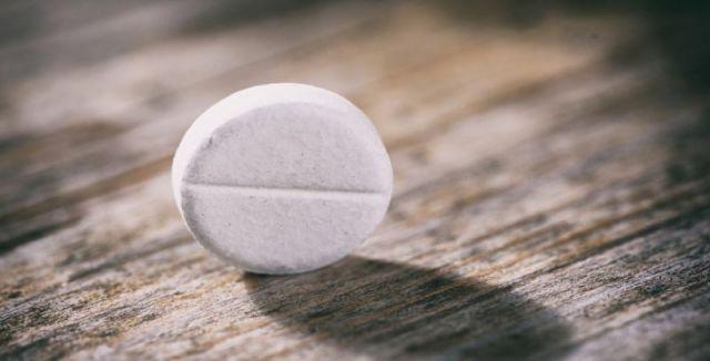 Acylpyrin nemusí pomáhat jen při bolesti hlavy a horečce. Jeho využití v domácnosti je opravdu široké!