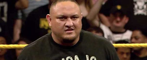 It's clear the WWE's decision makers see value in Samoa Joe considering that he beat Finn Balor for the NXT Championship at a house show last Thursday that will be featured on this week's episode of WWE NXT. How much…