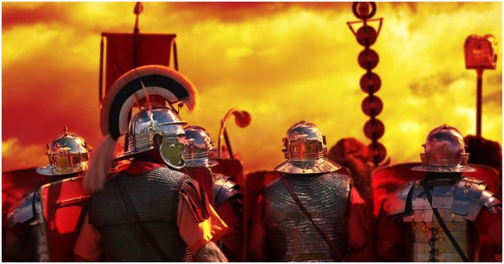 1453: The Fall of Constantinople and the end of the Roman Empire