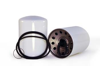 Looking to buy industrial filtration products? Visit Killer Filter, Inc.