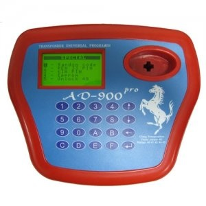 Super AD900 Pro auto Key Programmer with 4D Function is latest 2.35 version Automotive Key Programmer which can recongnize 8C and 8E chip and read information from it. AD900 OBD2 repair Key Programmer can read out and has detail explanation for such transponders as: 11, 12, 13, T5, 33, 40, 41, 42, 44, 45.  http://www.obd2motor.com/new-super-ad900-key-programmer-p-408.html