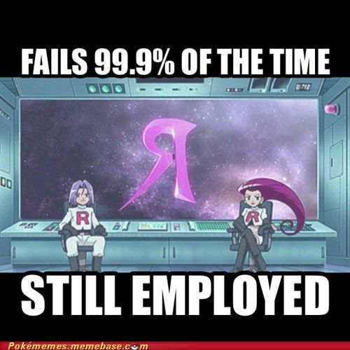 Haha Pokemon humor. But I still think they are pretty funny