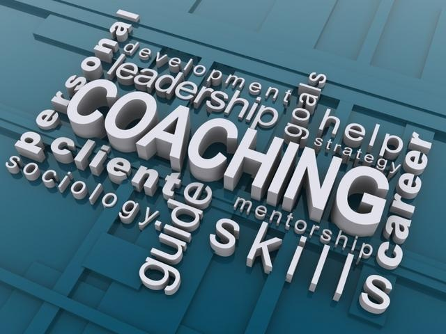 Leadership+Coaching