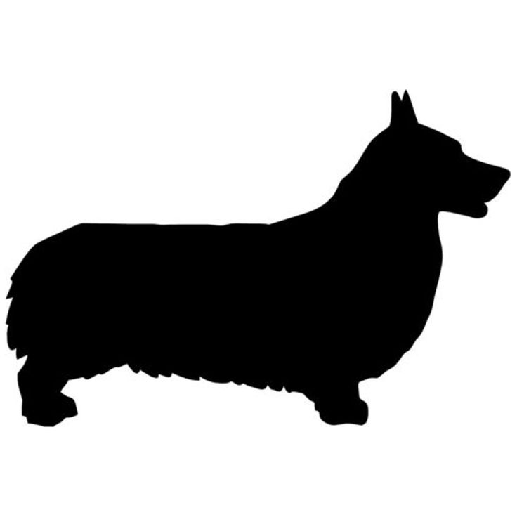 Compare Prices on Dog Corgi- Online Shopping/Buy Low Price Dog ...