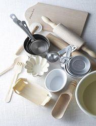 Küchen und Esszimmer, Küchenutensilien und Küchenausstattung ständig reduziert - Seite 16