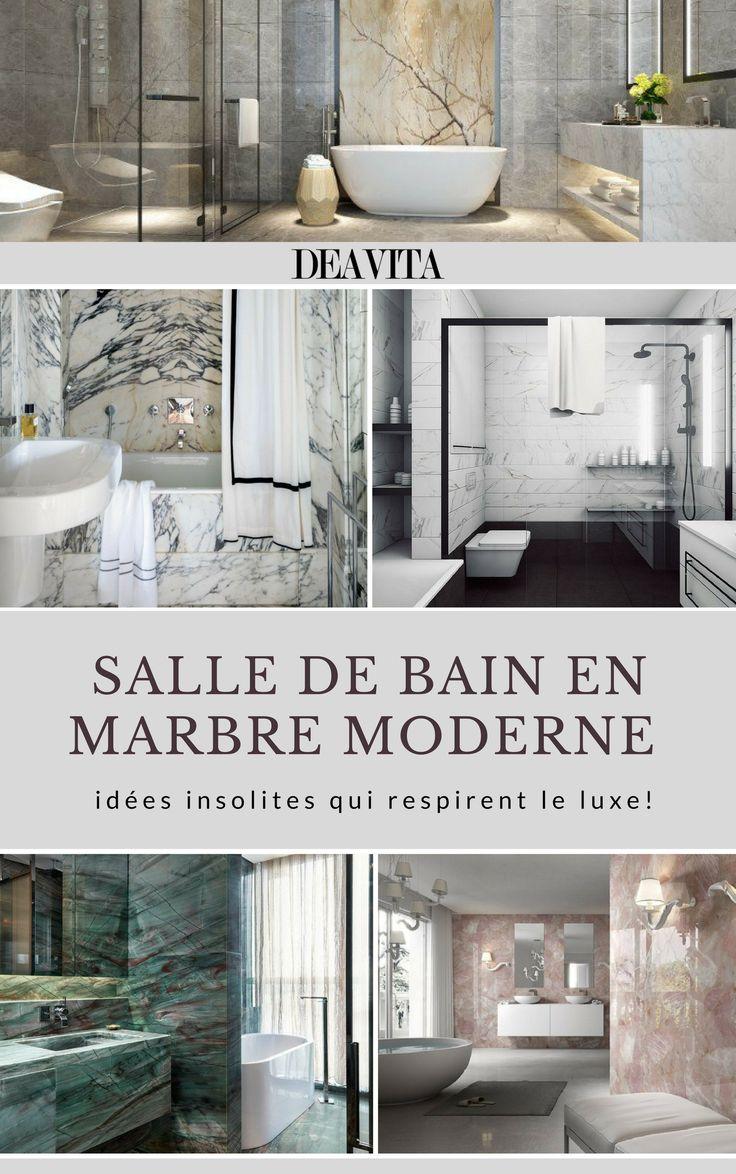 1632 best salle de bains images on pinterest. Black Bedroom Furniture Sets. Home Design Ideas