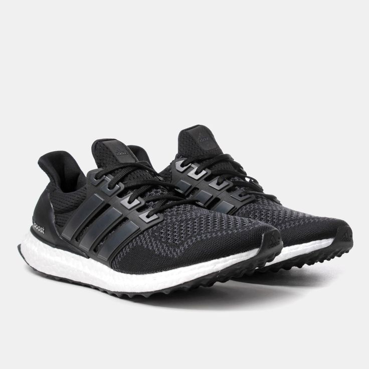 985 best adidas shoes images on pinterest adidas boots adidas