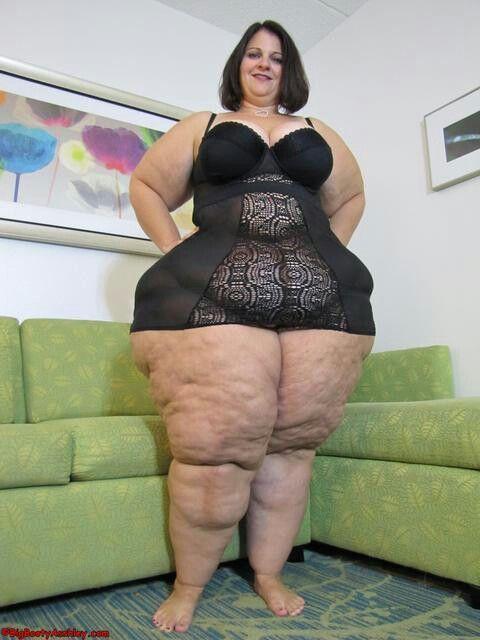 fat black girl sex pics