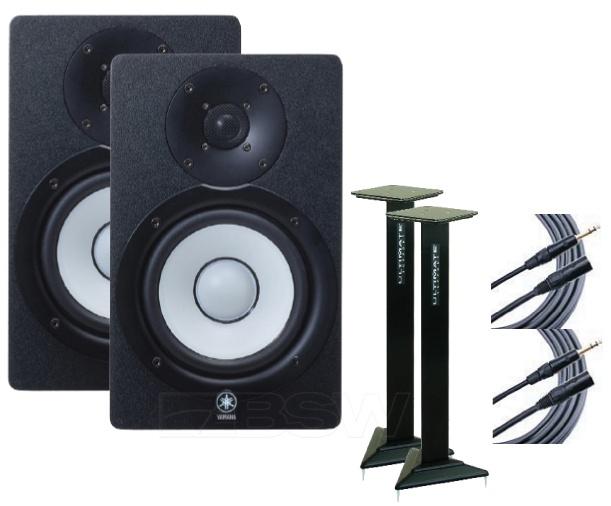 25 best ideas about yamaha speakers on pinterest yamaha for Yamaha sound dock