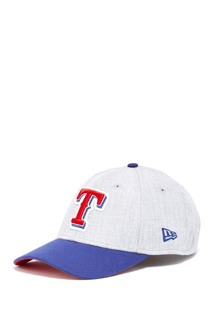 Fein Texas Rangers Malvorlagen Bilder - Entry Level Resume Vorlagen ...