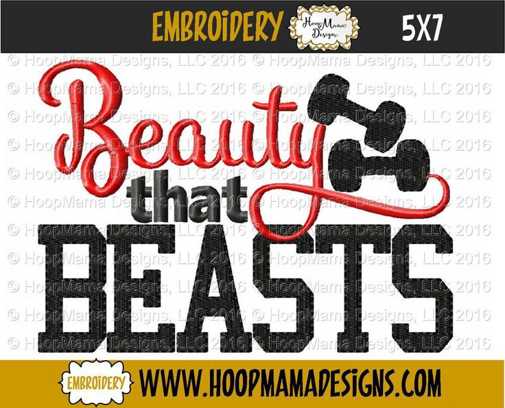 10 Best Fitness Designs I Have Images On Pinterest Machine