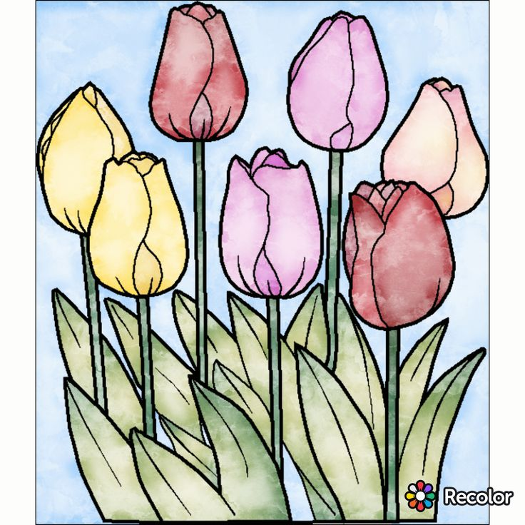 Pin By Tracy Veeder On Coloring Pages