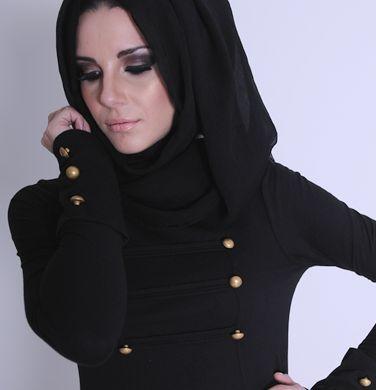 karacabutik,karaca, www.karacabutik.com, şal, örtü, eşarp, kombin, tesettür, tesettür modası, muhafazakar