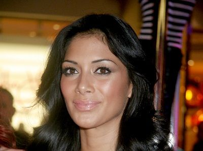 Nicole Scherzinger wiki, bio, net worth, height, measurement, age, car, assets, boy friend or spouse