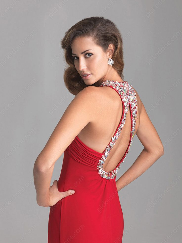 Ball evening dresses uk next day delivery