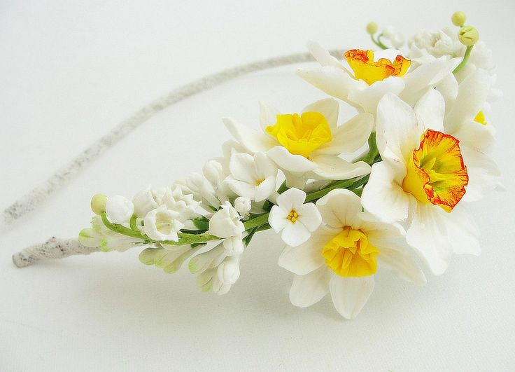 rustic wedding, woodland wedding, wedding accessories, bridal flower crown, wedding headpiece, flower girl, hair accessories, floral wreath