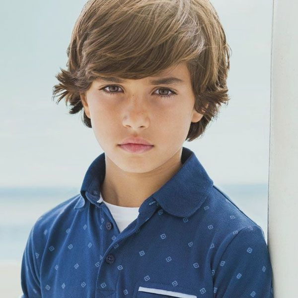 Boys With Long Hair Best Little Boy Haircuts Cute Toddler Boy Hairstyles Short Medium Lon In 2020 Boys Haircuts Long Hair Boys Long Hairstyles Boy Haircuts Long