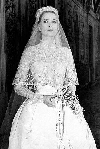 16 самых известных, красивых и дорогих свадебных платьев за всю историю рекомендации