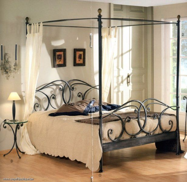 11 best lit fer design images on pinterest. Black Bedroom Furniture Sets. Home Design Ideas