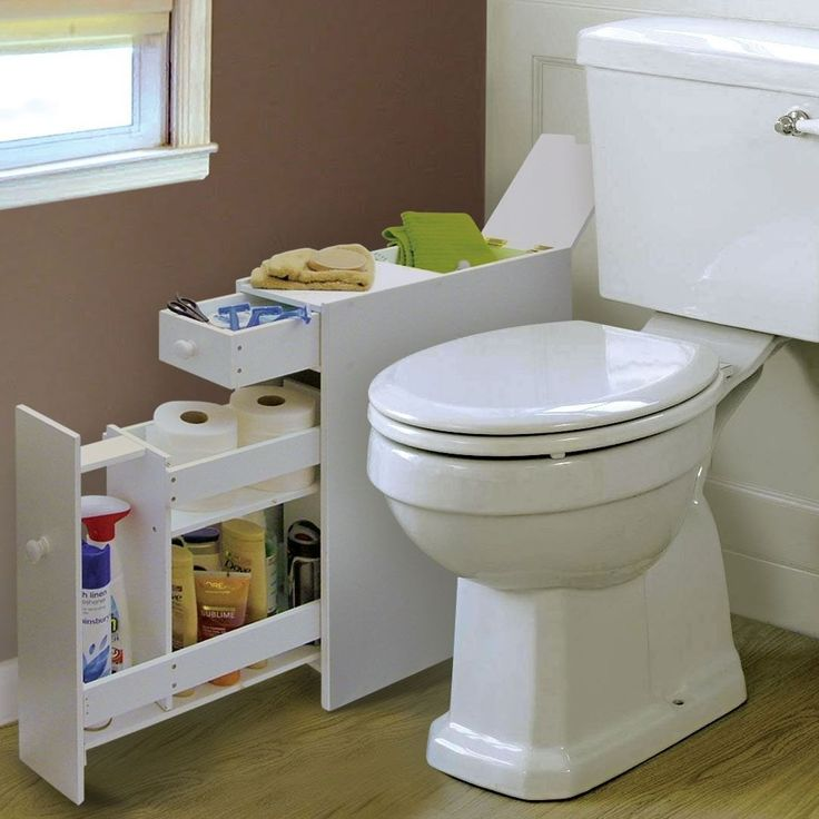Más de 25 ideas increíbles sobre Ebay badezimmer en Pinterest - deckenlampen f amp uuml r badezimmer