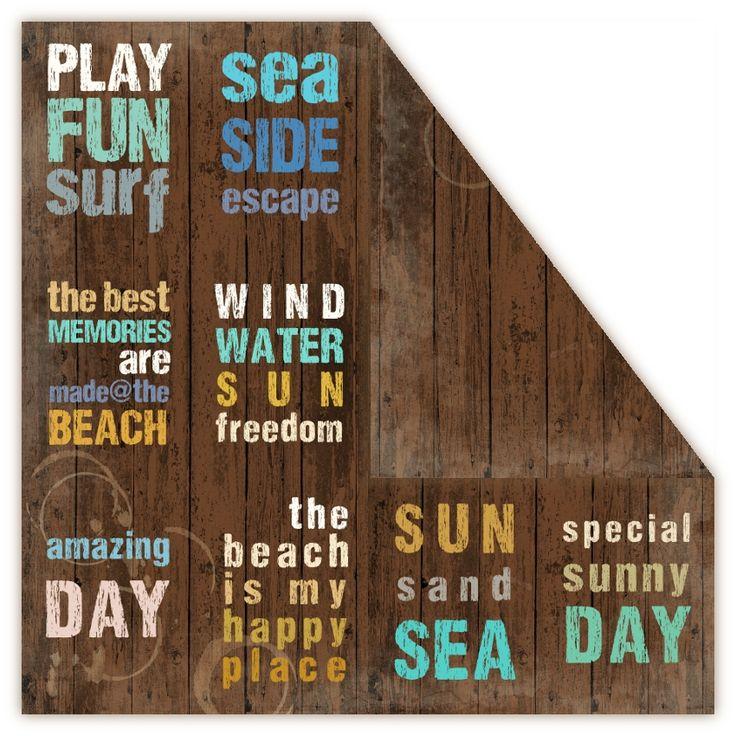 LOFT marina - Board PREORDER :: UHK Gallery