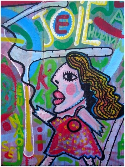 Berlin Wall Art 126 best make a message and keep building berlin wall art images