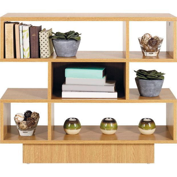 Kitchen Shelf Argos: 1000+ Ideas About Dvd Storage Shelves On Pinterest