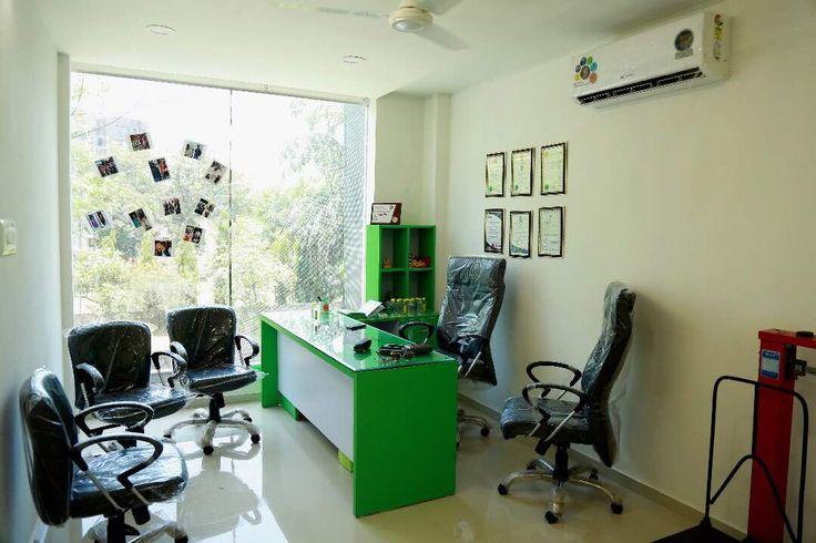 best diet clinic in thaltej ahmedabad