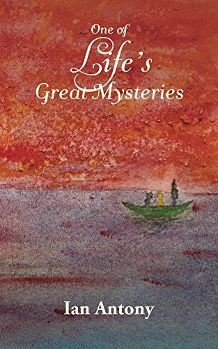 galaxys greatest mysteries - 313×500